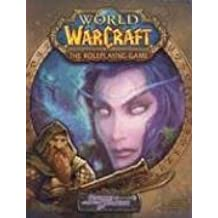 World of Warcraft, The Roleplaying Game