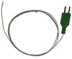 Technologie Pico se030TC Sonde, en fibre de verre, 2m, thermocouple type K
