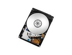 Sata-300-puffer (HGST 250GB 7200RPM 16MB 9,5MM SATA **Refurbished**, 0A57546-RFB (**Refurbished**))
