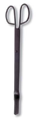 flores-cortes-pince-de-cheminee-500-mm