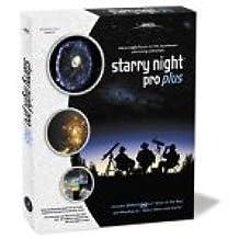 Starry Night Pro 4.5 Plus