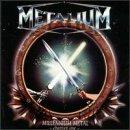 Millennium Metal