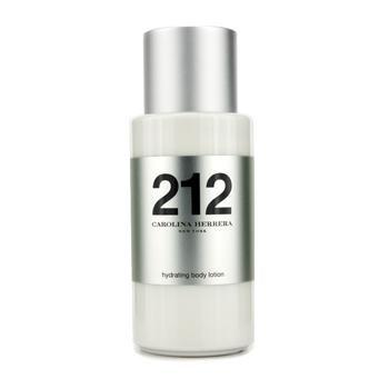 212 Hydrating Body Lotion – 200 mililitr/6.75ounce