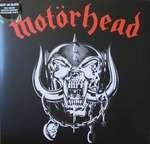 Motörhead - Motörhead 2 ÃÂ- Vinyl, LP, Album, Reissue, Limited Edition, white, Gatefold, 180gr - Back On Black