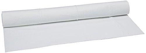 Grip-it Anti-Rutsch-Matte für Teppiche Modern 8x10 weiß (Anti-rutsch-teppich-pad 8x10)