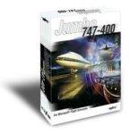jumbo-747-400-importacion-inglesa