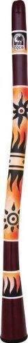 toca-to804316-curvadas-de-didgeridoo