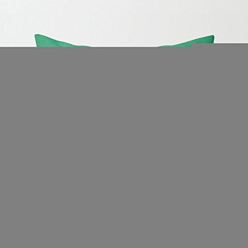guyefiy-frohe-weihnachten-elphin-dekokissen-baumwoll-leinen-mix-kissenbezug-45cm-x-45cm1818