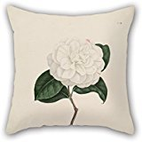 uloveme-16-x-16-inches-40-by-40-cm-flower-cushion-casesfundas-para-almohadaboth-sides-is-fit-for-kit