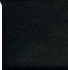 Alessandro, Borsa a tracolla donna Nero (nero)