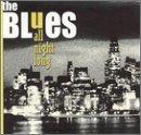 Blues All Night Long