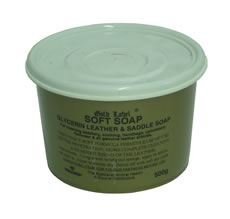 soft-saddle-soap-gold-label-glycerin-saddle-soap-500-gm