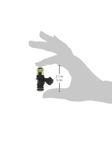 BOSCH 0280158169 Einspritzventil