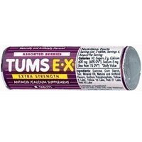 tums-extra-strength-chewable-tablets-assorted-berries-12-rolls-by-tums