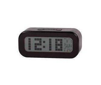daewoo-electronics-dcd-24b-reloj-despertador