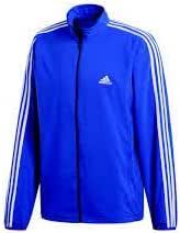 Adidas Wv Light Ts Men's Tracksuit