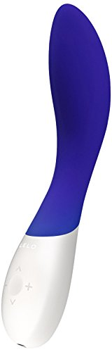 LELO Mona Wave Midnight blue