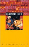 Cultures Rock