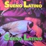 Sue?â??o Latino - Sue?â??o Latino - The Latin Dream - BCM Records (UK) Ltd.