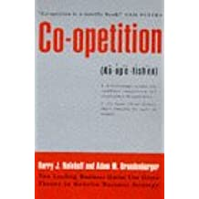 Co Opetition