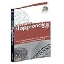 Invest the Happionaire way-ENGLISH