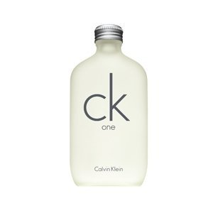 CK ONE Eau De Toilette 200ML