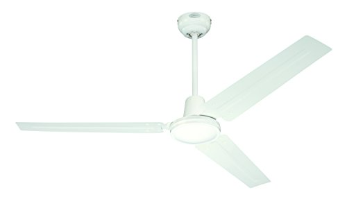 westinghouse-industrial-142-cm-56-inches-ceiling-fans-white-white