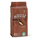Starbucks House Blend - Kaffee