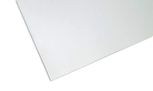Wonde Rflex Plaque taille S (55 x 35 cm cosplay Feuille de confection en thermoplastique composite
