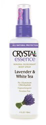 crystal-essence-lavender-and-white-tea-body-spray-4-oz-liquid-by-crystal