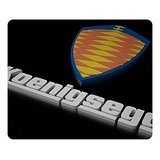 koenigsegg-car-logo-003-rectangle-mouse-pad