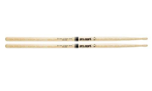 promark-pwjzw-jazz-bacchette-in-quercia-giapponese-shira-kashi-con-punta-in-legno