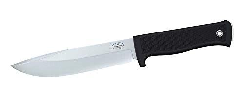 Fallkniven A1K - Cuchillo de Hoja Fija