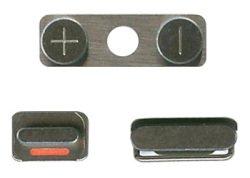 pulsante-set-per-iphone-4-4s-volume-pulsante-mute-e-potenza