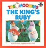 The Moomins: The King's Ruby
