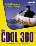 Produkt-Bild: Cool 360