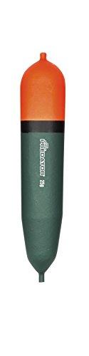 Fox Rage Predator HD Slim Slider 25g FAC024 Pose Posen Raubfischpose Hechtpose