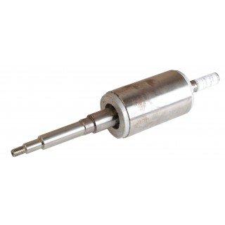 ebara-france-ebara-accessories-rotor-shaft-m80-h120-275412651