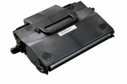 Samsung Transfer Belt Ref CLP500RT/SEE