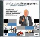 professionalManagement, CD-ROMs, dreispr. Version, Nr.3 : Bilanz- und Erfolgsrechnung 1.0, 1 CD-ROM Dtsch.-Engl.-Span. Für Windows 9.x/2000/Me/NT 4.0/XP