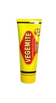 vegemite-in-a-tube-concentrated-yeast-extract-145g-by-kraft-vegemite