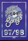 The Best Songs, 97/98