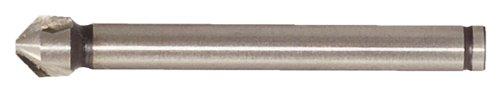 KS TOOLS 336 0117 - HSS CO CONO & AMP  ESCARIAR  75 °  31 5MM