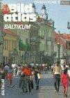 HB Bildatlas, H.13, Baltikum