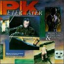 Songtexte von Peter Kater - Moments, Dreams & Visions