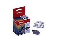 Canon BCI-11Bk Schwarztintentank - Canon Bci-3 Inkjet-patrone
