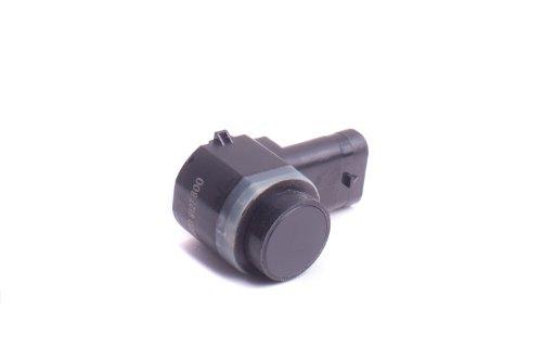 parktronic-sensore-pdc-sensore-di-parcheggio-bmw-x3-x5-x7-e83-e70-e71-e72-66209127800