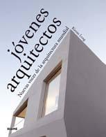 Descargar Libro Libro J¢venes arquitectos: Nuevas voces de la arquitectura mundial de Kieran Long