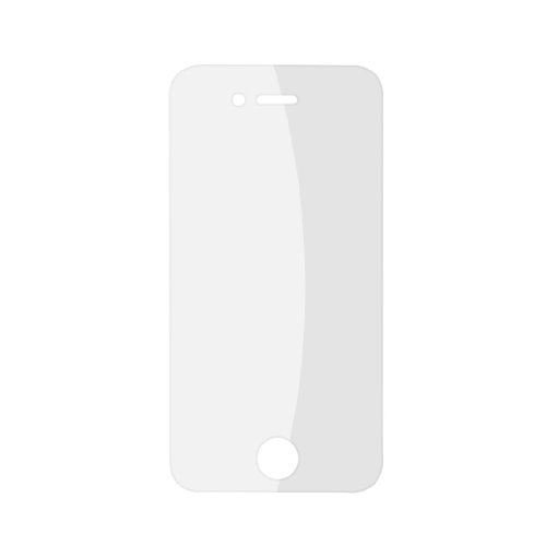 Matte Clear LCD Screen Protector Film Guard voor iPhone 4 4G 4S 4GS 4g Lcd Screen Protector