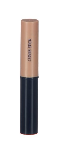 Maybelline New York Concealer Coverstick Light Beige Rose 22, 1 x 4,5 g